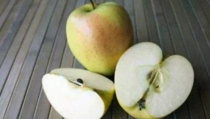 El 70% de jugo de manzana en EE.UU. es mezclado con arsénico