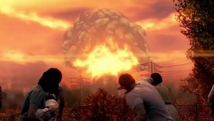 Apocalipsis Terrenal se está acercando».Los Hopi advierten de un posible fin a la raza humana!