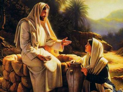 El papiro que habla de la mujer de Jesus es auténtico