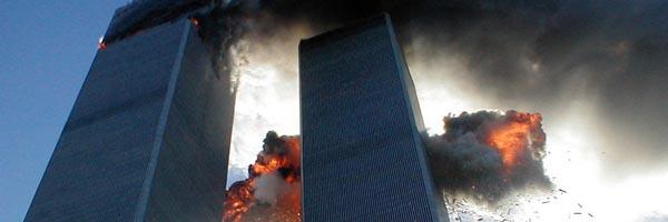 Ex-FBI afirmo haber visto a misteriosos seres espirituales donde se estrelló el vuelo 93.