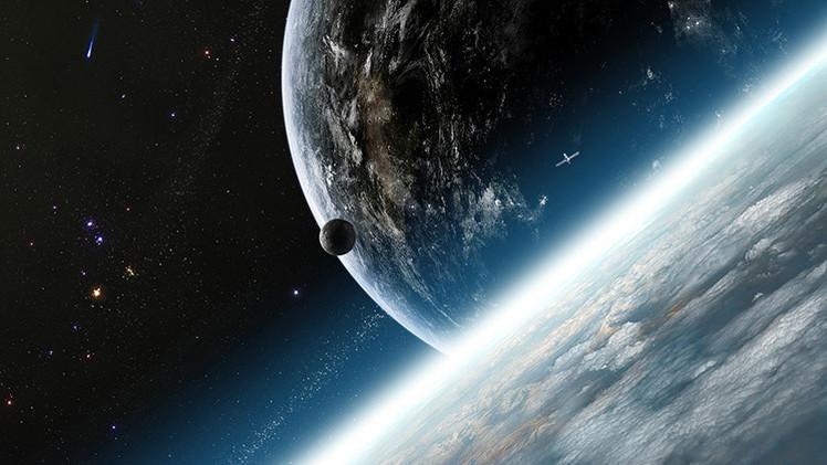 La NASA Graba Enigmáticos Sonidos Alienígenas Muy Cercanos a la Tierra