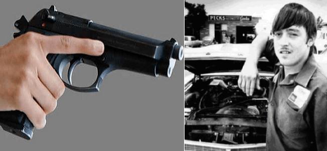 Muere el inventor que desarrolló un dispositivo para que cualquier Auto recorra 160 kilómetros por galón