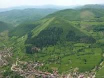 Piramide de bosnia cuanto tiempo ocultarán la verdad