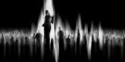 PsicofoníAs, Las Voces del otro lado