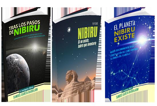 Verdades y mentiras sobre Nibiru