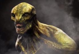 ¿Qué son en sí los reptilianos? ¿Verdad o gran estafa?