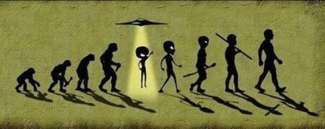 ¿Qué tan antigua es la civilización? Relatos de civilizaciones ancestrales,