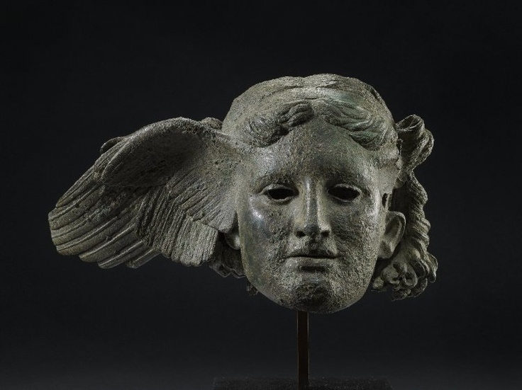 10 antigüas leyendas sobre los sueños
