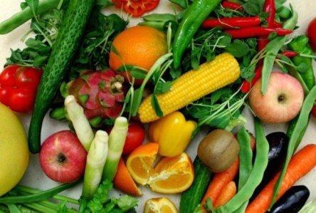 La maduración ARTIFICIAL en frutas y verduras que comes puede AUMENTAR el riesgo de CANCER