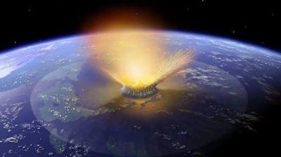 NIBIRU EXTINGUIÓ a los DINOSAURIOS según el astrofísico Whitmire