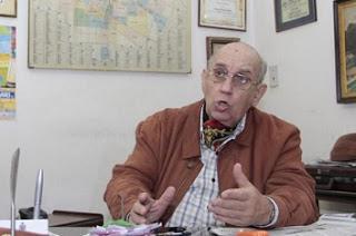 Argentina: Afirman que las mutilaciones de animales las provocaron los OVNI