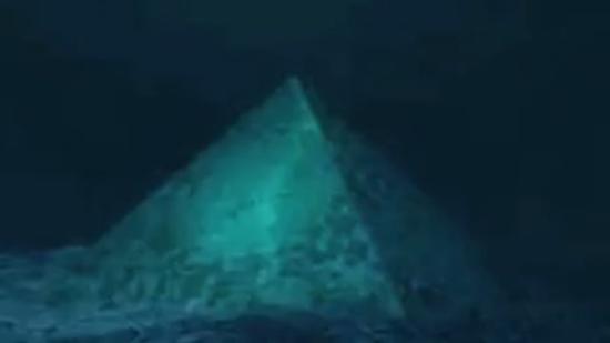 Atlantis: ¿Dónde está el continente perdido?