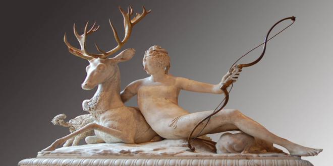 """Diana de Poitiers, la mujer que """"casi"""" encontró la inmortalidad"""