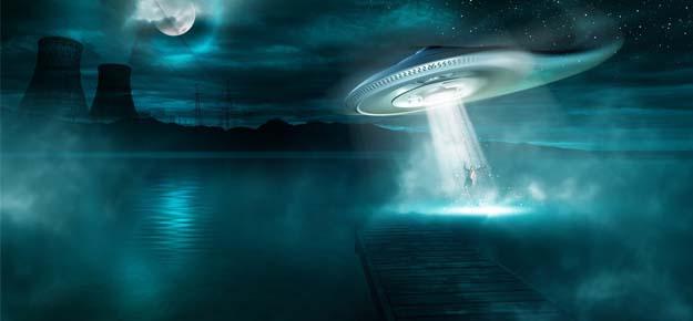 El extraño fenómeno de abducciones extraterrestres