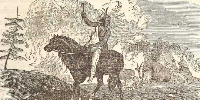El hombre-rana de Loveland: enigma sin resolver