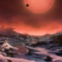 El nuevo descubrimiento de científicos reduce seriamente la búsqueda de vida extraterrestre compleja.