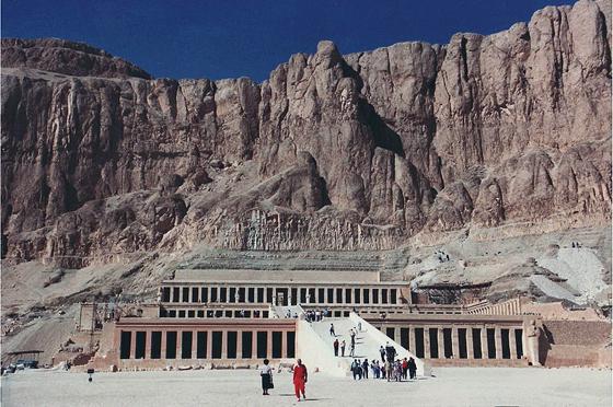 El papiro tulli la vision de discos de fuego por los antiguos egipcios