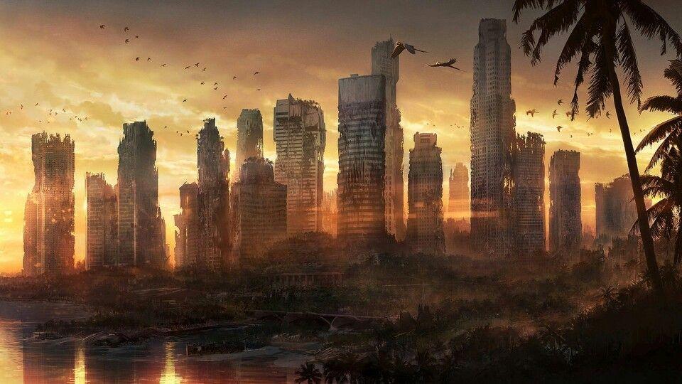 Físicos creen que podríamos vivir en un simulacro del pasado