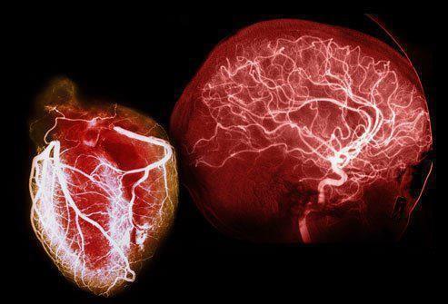 La conexión mente-corazón en las visiones místicas de las experiencias cercanas a la muerte.