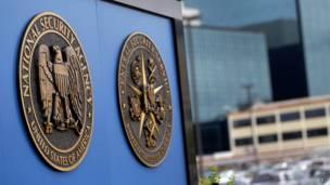 La desconocida agencia del gobierno estadounidense peor que la NSA