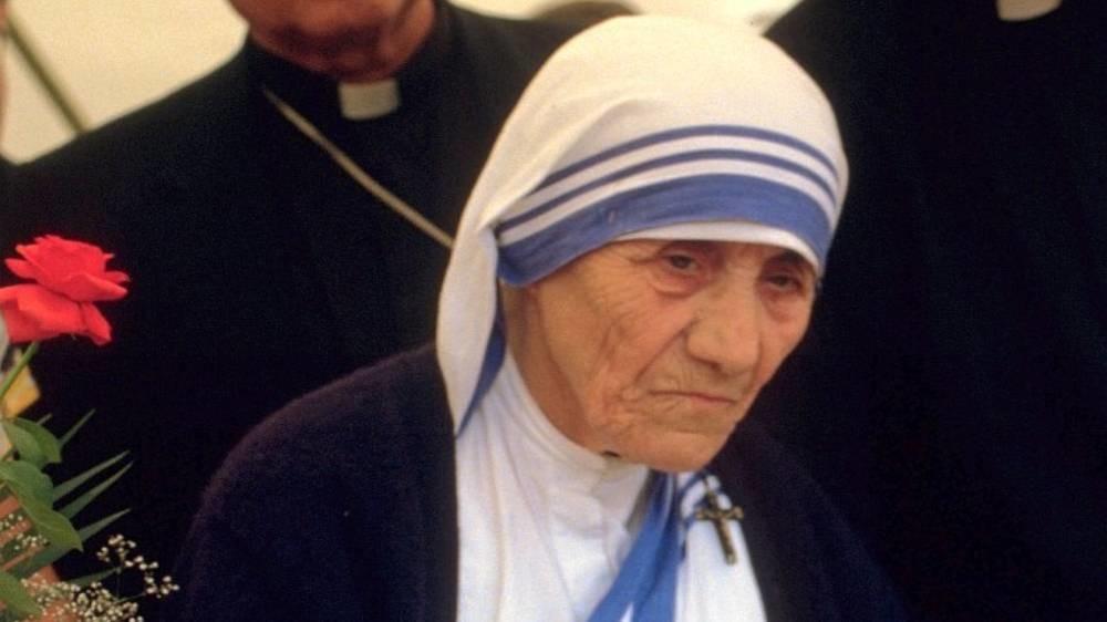 La Madre Teresa era una hipócrita despiadada