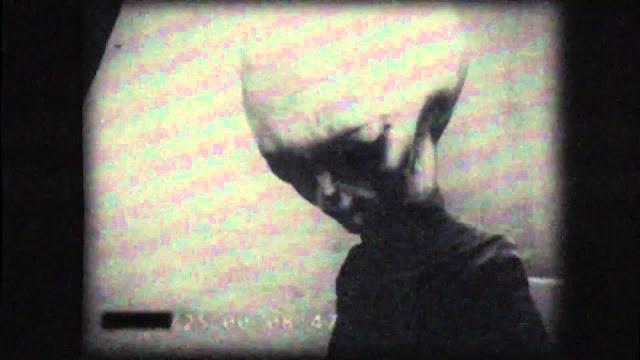 La mano secreta alienígena en la historia