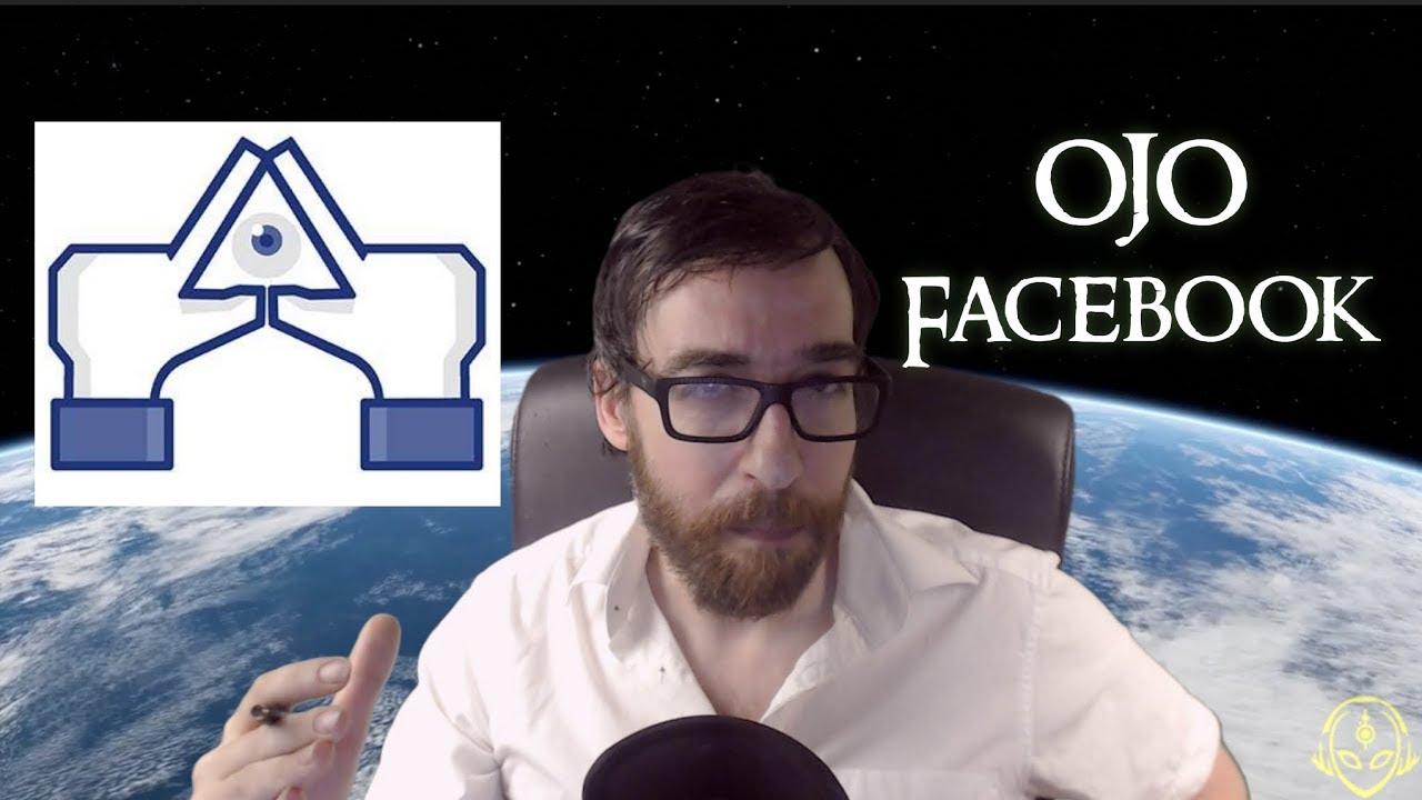 Ojo Facebook: sacan su propia moneda