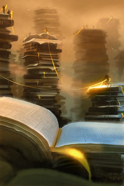 Registros Akáshicos, información cósmica a nuestro alcance