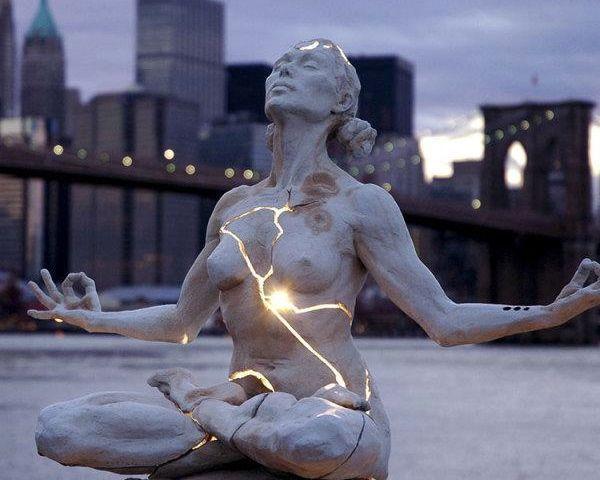 Seres de luz y guías: Qué son y cómo comunicarnos con ellos