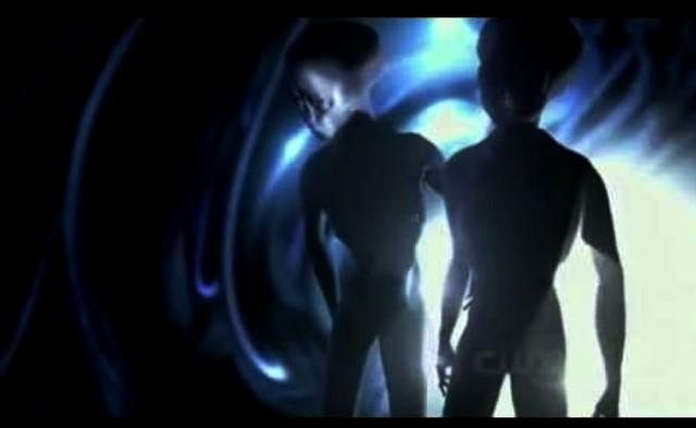 El oficial de la Marina de EE. UU. Publica una entrevista sobre la Alien Battle of Dulce y Secret Space Program