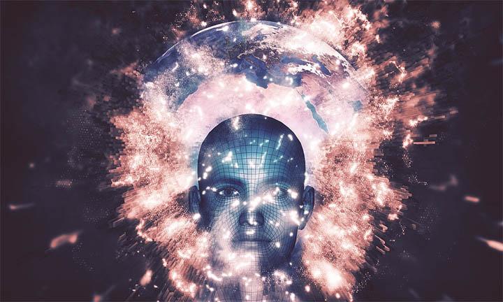 Arcontes: entidades interdimensionales alimentándose de nuestras emociones