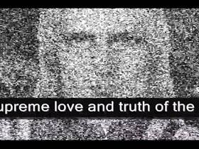 Interrupción extraterrestre emitido en directo por la BBC en 1977.