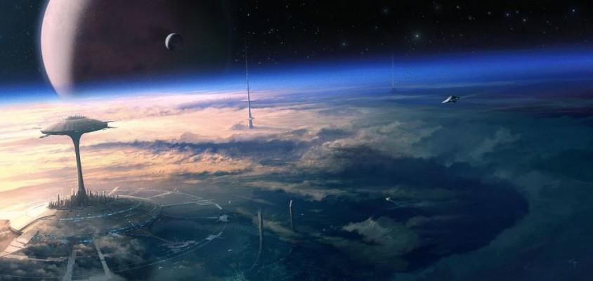 ¿Cuántas Civilizaciones existen en el Universo?