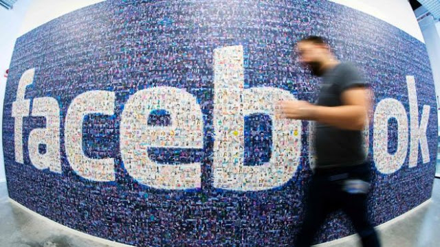 ¿Cuánto dinero gana Facebook contigo y cómo lo hace?