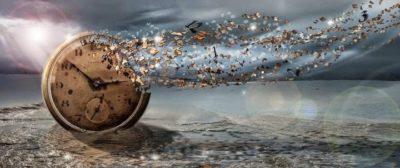 Bradford Skow sugiere que el pasado, el presente y el futuro coexisten en el universo.