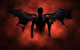 Abadón: el ángel exterminador