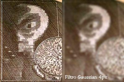 Arecibo llama y Chilbolton contesta: la respuesta alien