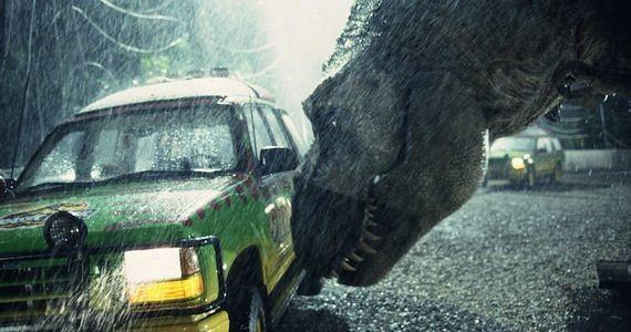 Avances Científicos ¿Los Dinosaurios podrían volver a la vida?