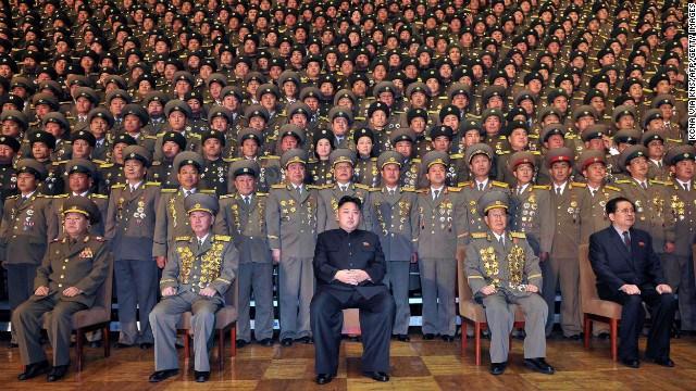 Corea del Norte cuenta con 1.800 'ciberguerreros', asegura un desertor