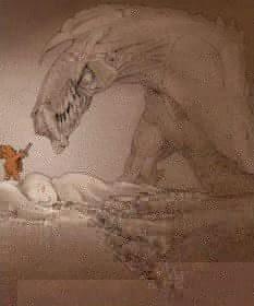 El ritual para debajo de tu cama (leyenda urbana)