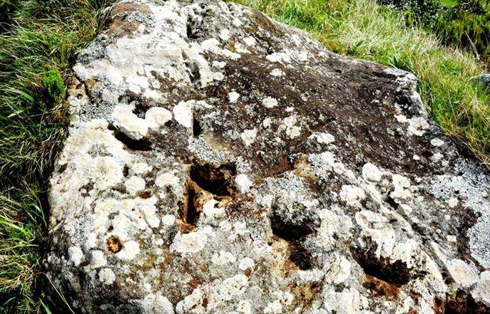 Evidencia de avanzada civilización antigua en las islas Azores genera controversia