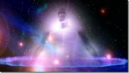 La conciencia humana podría ser controlada por entidades multidimensionales.