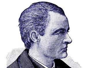 La historia de la posesión demoníaca de Esther Cox en el siglo XIX.