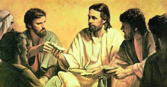 Las cartas de los hermanos y hermanas de Jesus indican que no era hijo de Dios