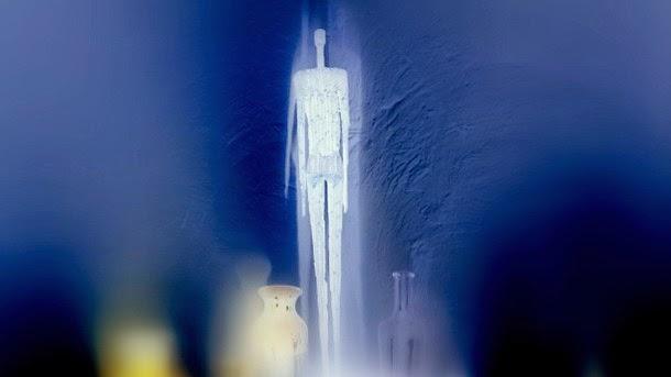"""Nueva cámara cuántica capaz de hacer fotos a """"fantasmas"""""""