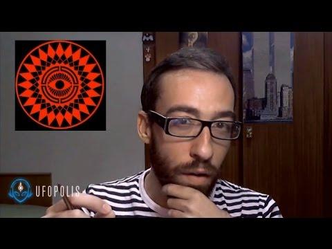 ¿Por qué los círculos de las cosechas nos avisan de los illuminati?