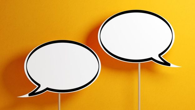 Qué es la «tetera de Russell», uno de los argumentos más usados en las discusiones entre ateos y creyentes