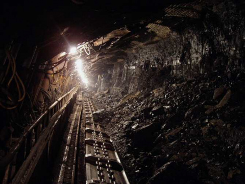 Robots para minería allá donde no sea viable la mano de obra humana