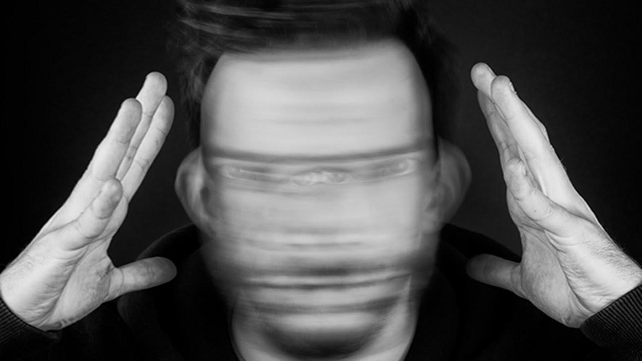 La mente de los esquizofrénicos accede a otros universos paralelos?