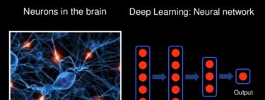 Una IA se lee un millón y medio de artículos científicos y encuentra cosas que los científicos no sabían ni que existían